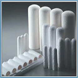 Cellulose Thimbles